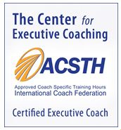 CertifiedExecutiveCoach